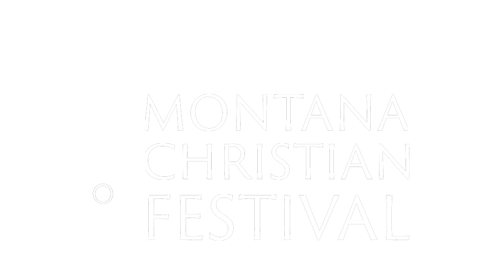 Montana Christian Festival
